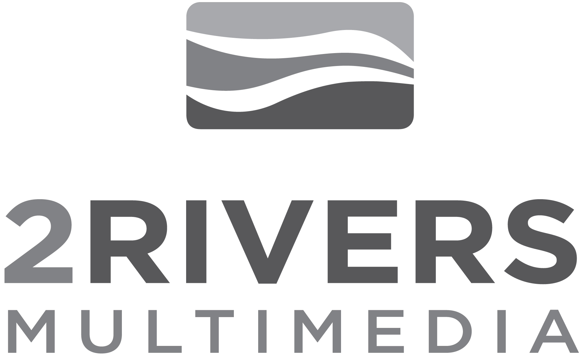 2 Rivers Multimedia
